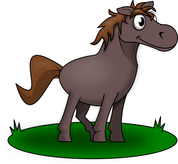 And jockey at getdrawings. Sleigh clipart horse