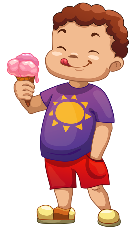Taste clipart ice cream.  png pinterest vacation