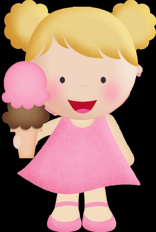 Clipart boy ice cream.  ic c