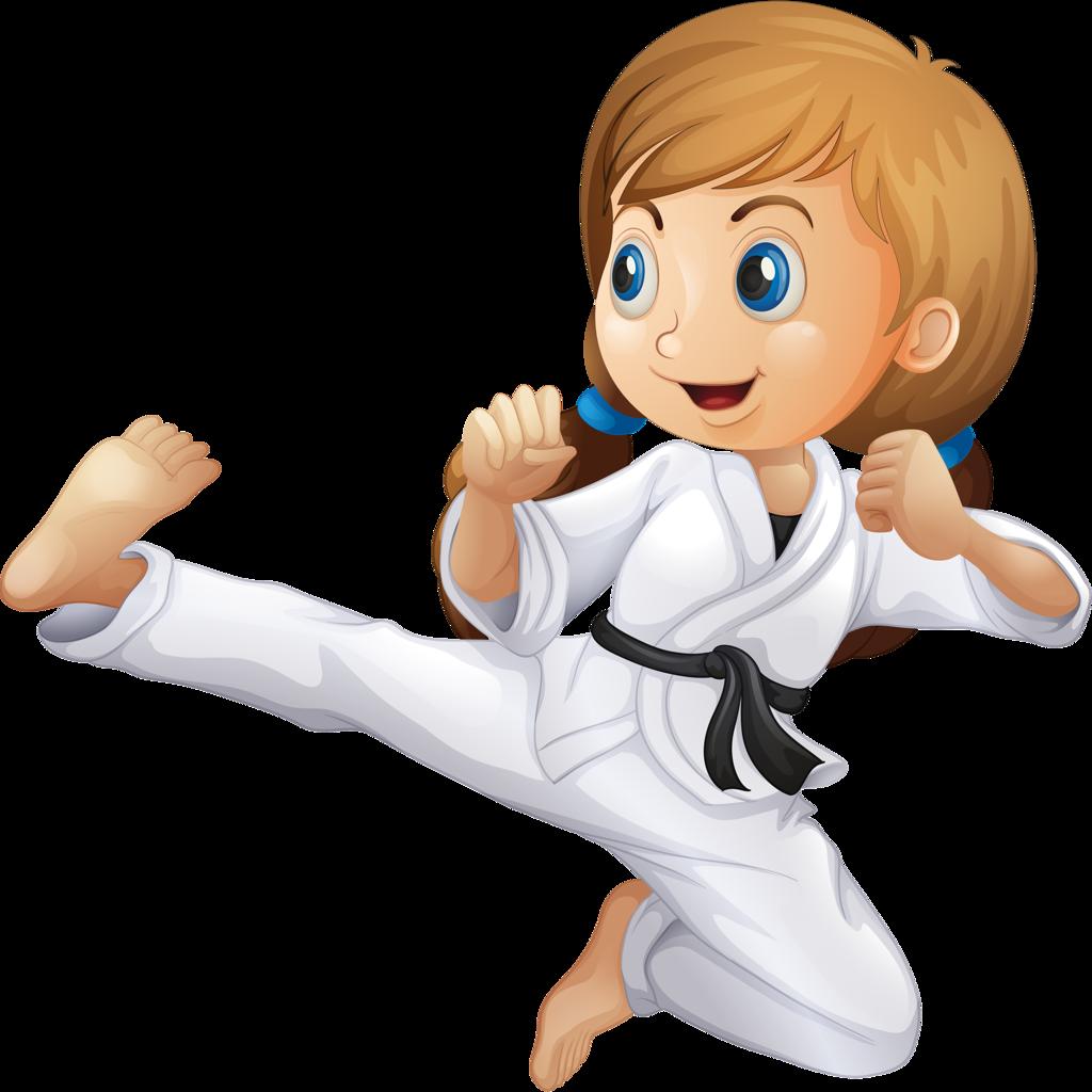 png pinterest clip. Hand clipart karate