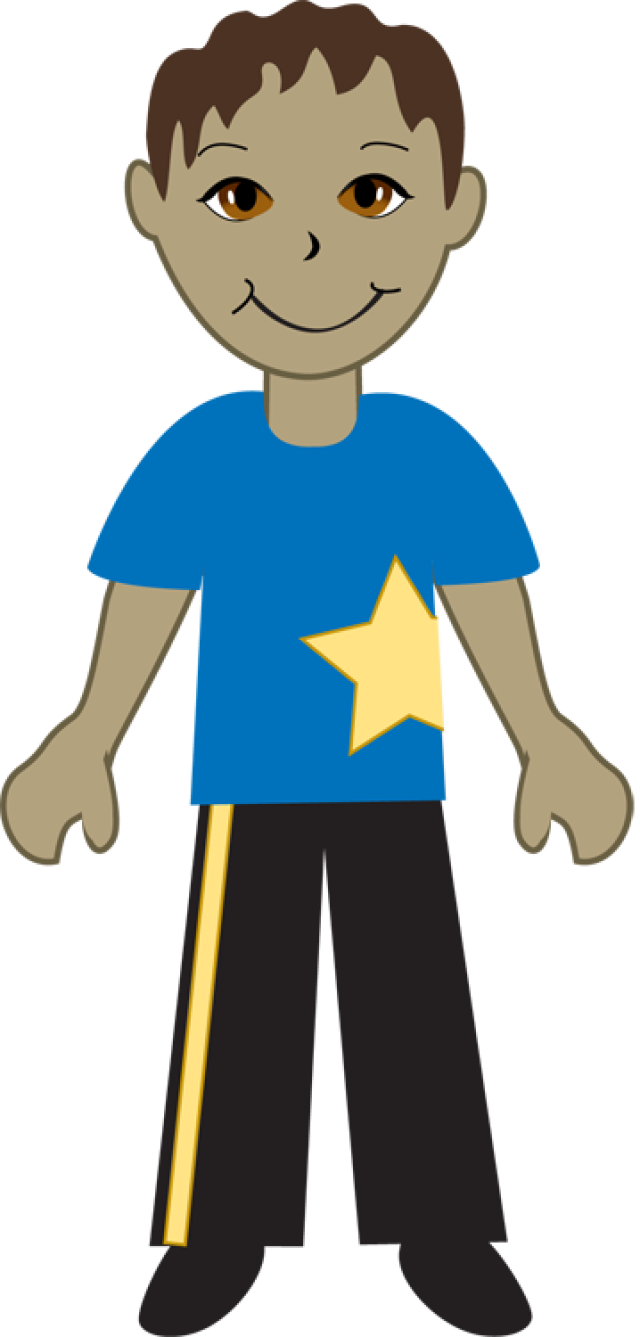 Hammer clipart man.  collection of hispanic