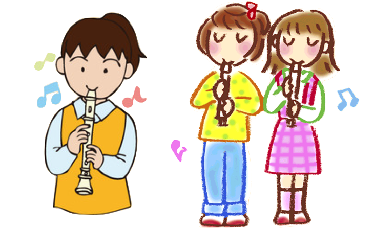 Group ulster college of. Musician clipart music class