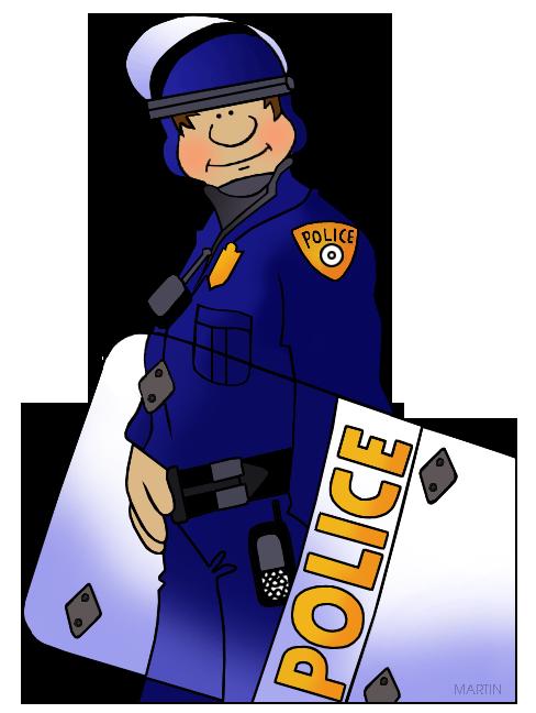 Clipart kids police. Clip art law enforcement