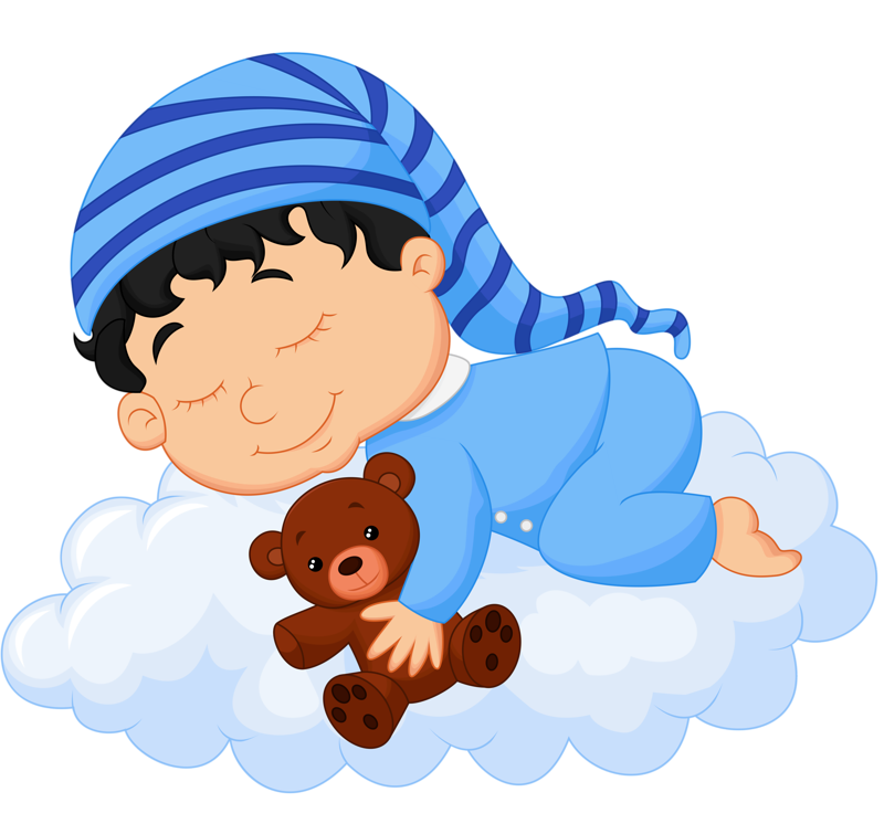 Mittens clipart baby boy.  png pinterest