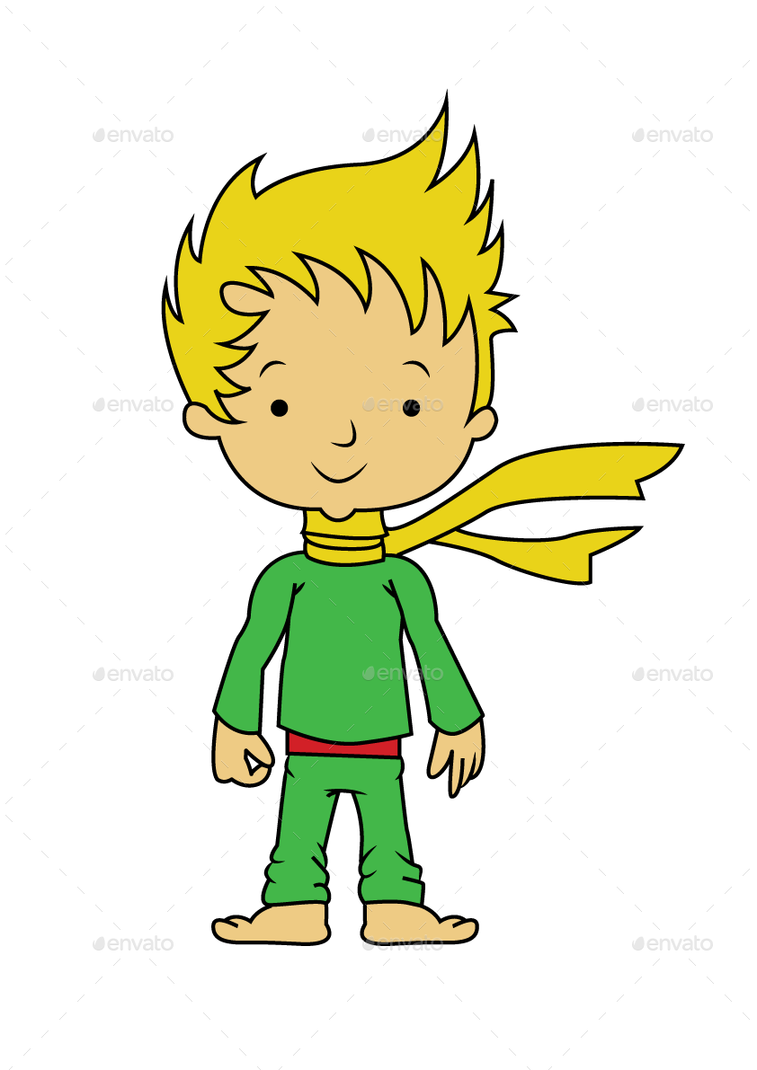 Lds clipart adam.  collection of little
