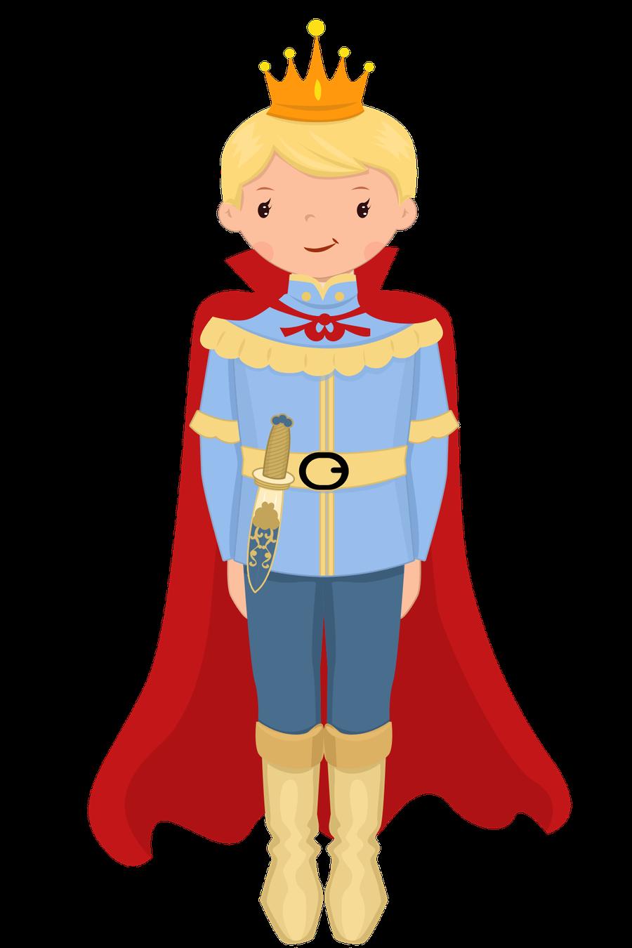 Http danimfalcao minus com. Knights clipart cute knight