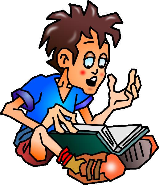Preschool clipart october. Index of images books