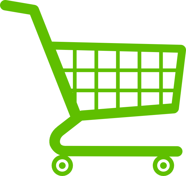 Coal clipart coal cart. Shopping clip art at