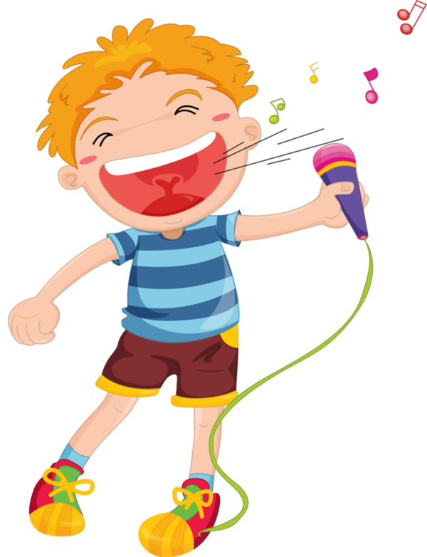 Personnages illustration individu personne. Clipart fire kid