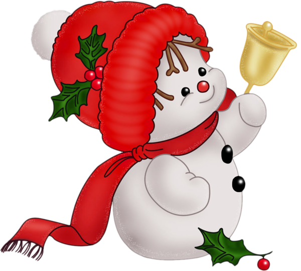 Cute snowman christma more. Win clipart window scene
