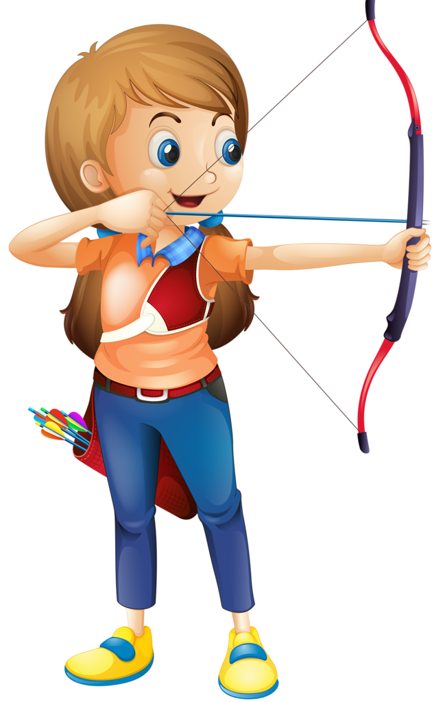 Profiss es e of. Weight clipart kid