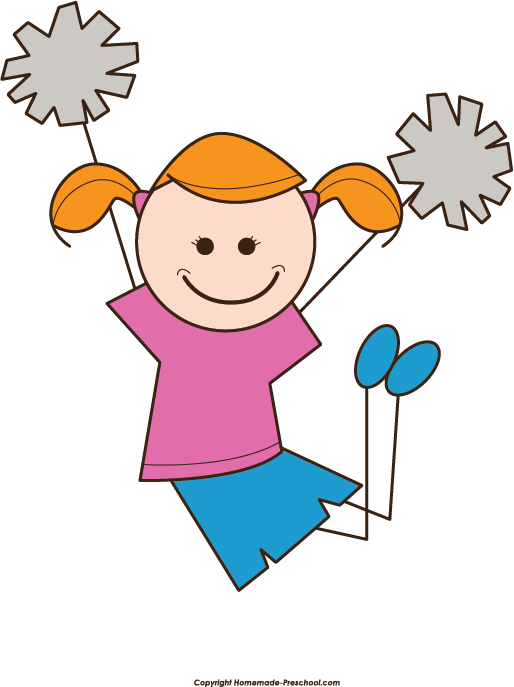 Free stick people click. Person clipart printable