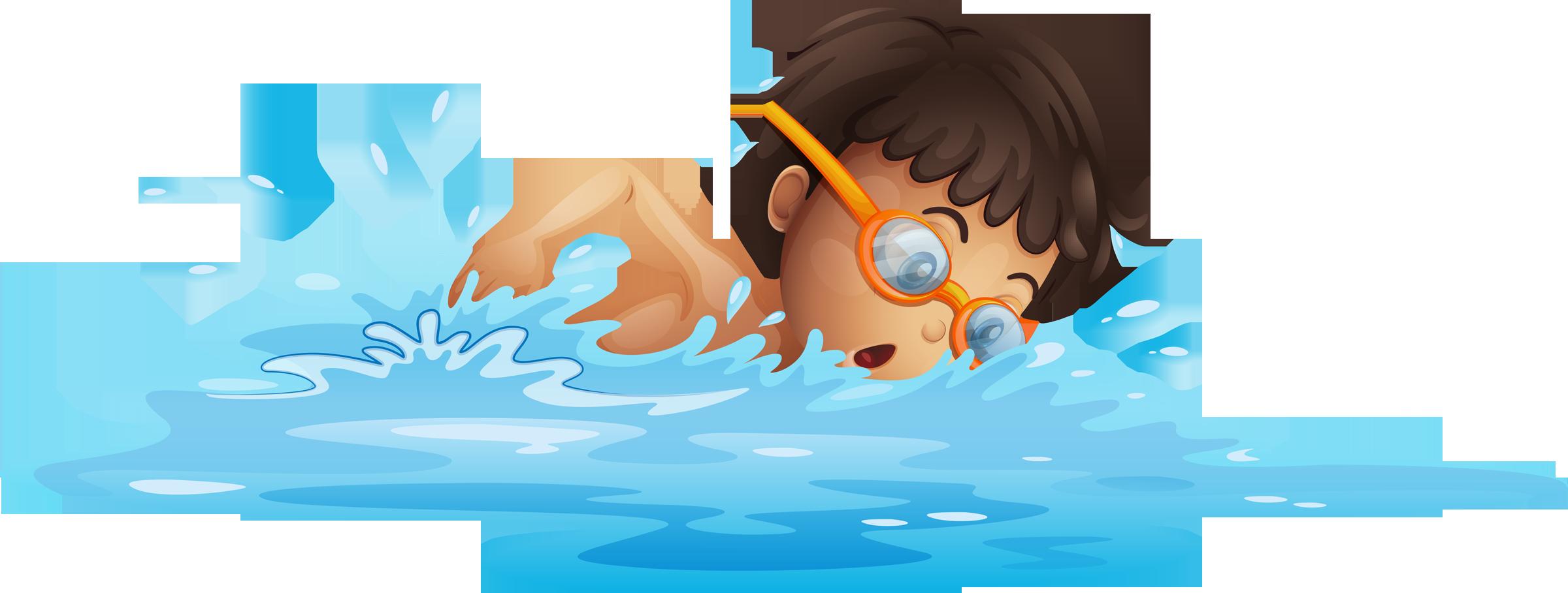 Swim classy ideas swimming. Clipart children swimsuit