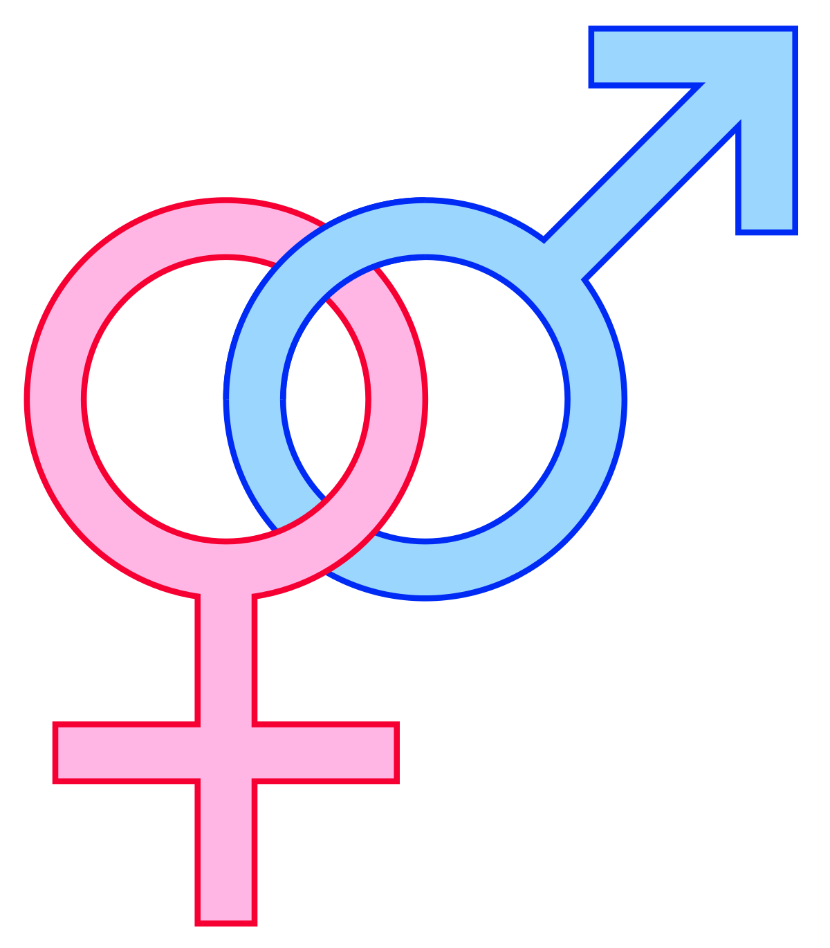 Gender simple english wikipedia. Clipart definition invented