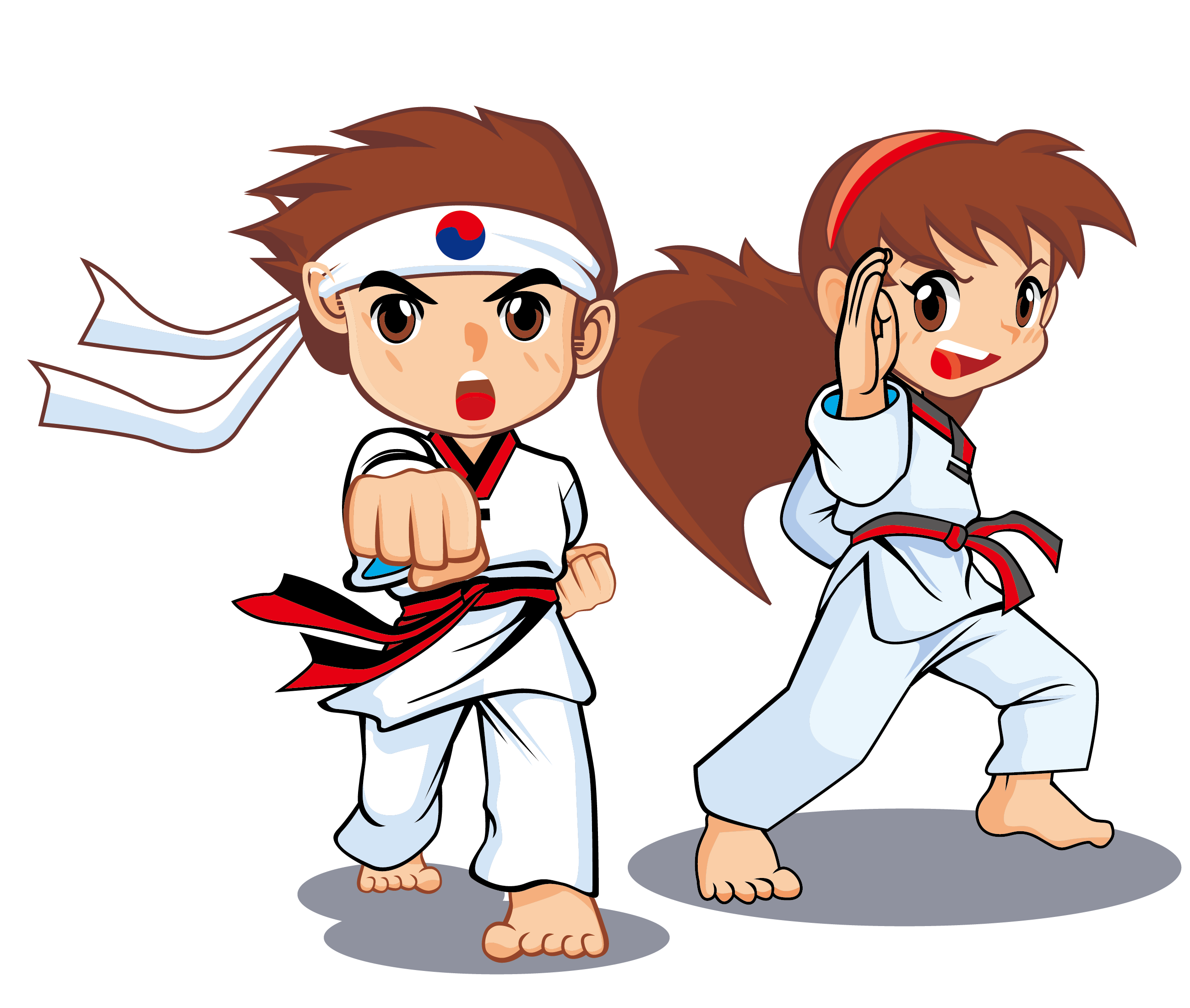 Fist clipart taekwondo. Martial arts icon game
