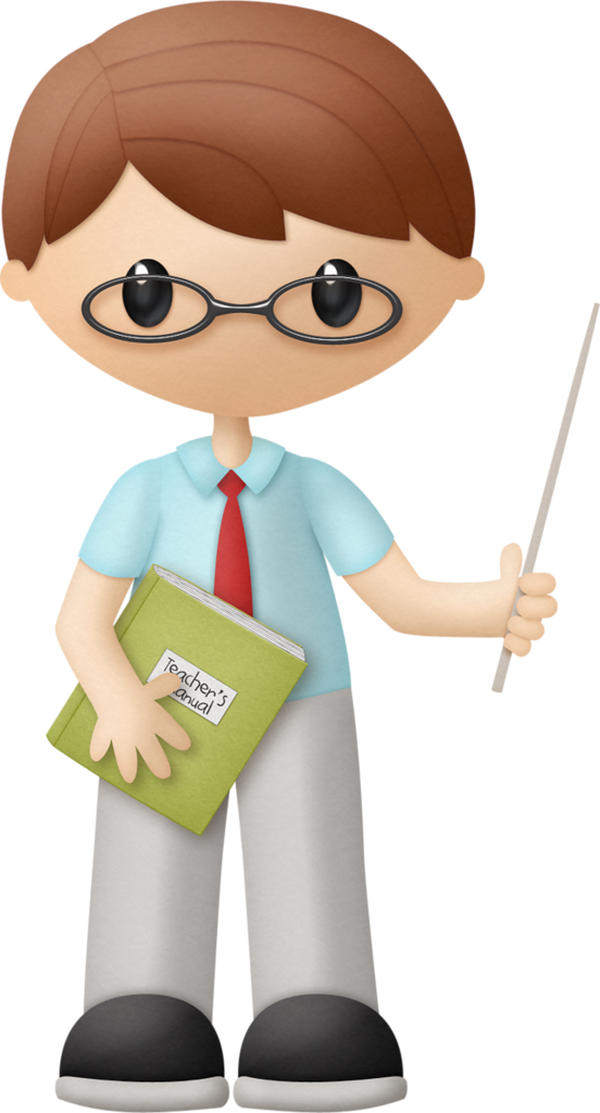 Ch b teachers teacher. Essay clipart pharmacy school