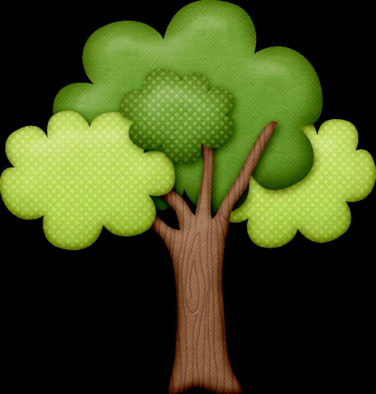 Lliella playgroundgals tree png. Leaves clipart stem and leaf plot