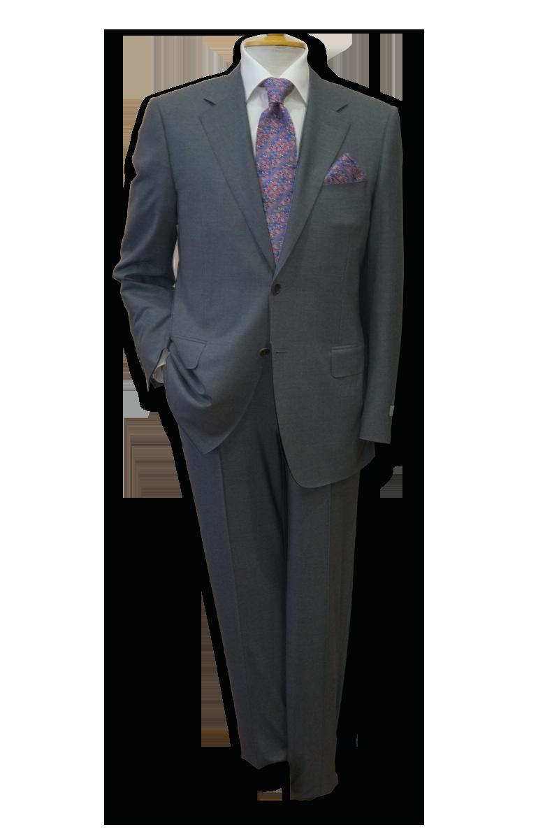 Clipart shirt pent shirt.  collection of suit