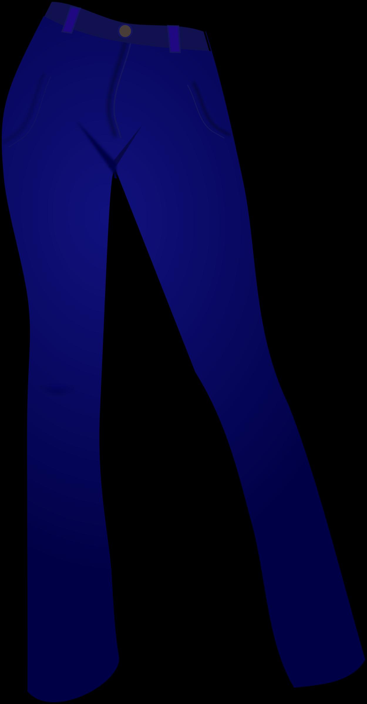 Grandpa clipart jeans shirt. Dancing blue jean