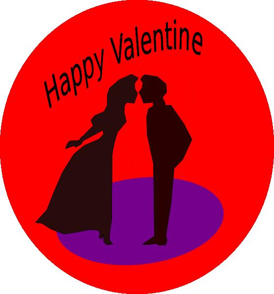 Happy clip art at. Princess clipart valentine
