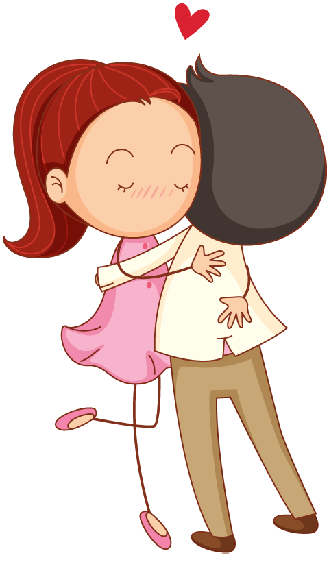 Clip art portfolio categories. Surprise clipart child