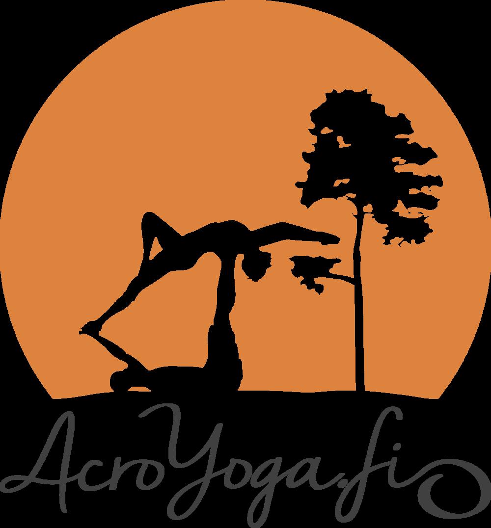 Teachers acroyoga fi . Family clipart yoga