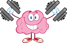 Maintaining power advocates for. Clipart brain ability