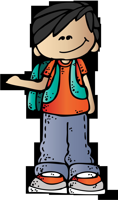 Clipart church boy. Bpk c melonheadz illustrating