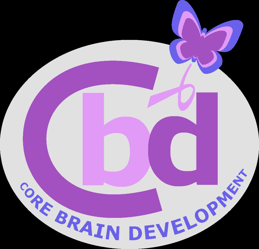 Clipart brain brain development. Corebraindevelopment core