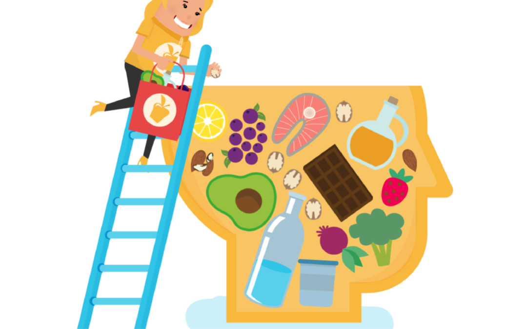 Exercise clipart physical energy.  brain foods to