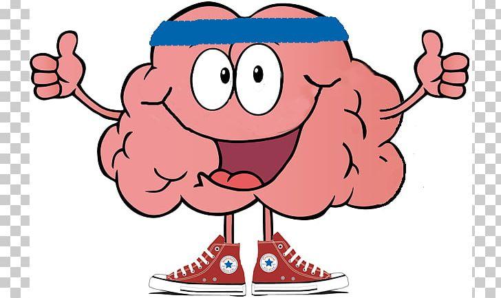 Png animation area artwork. Clipart brain cartoon