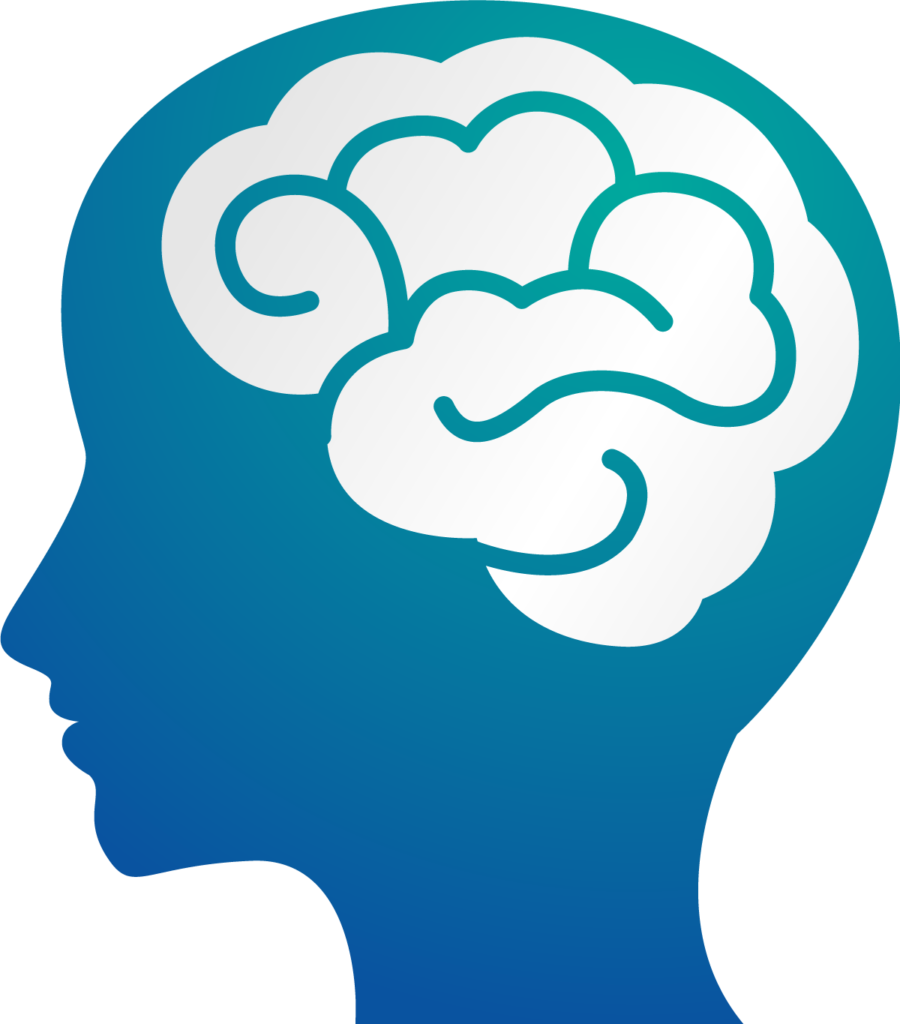 Clipart children brain. Every child has a