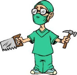 Free surgeon cliparts download. Clipart brain doctor