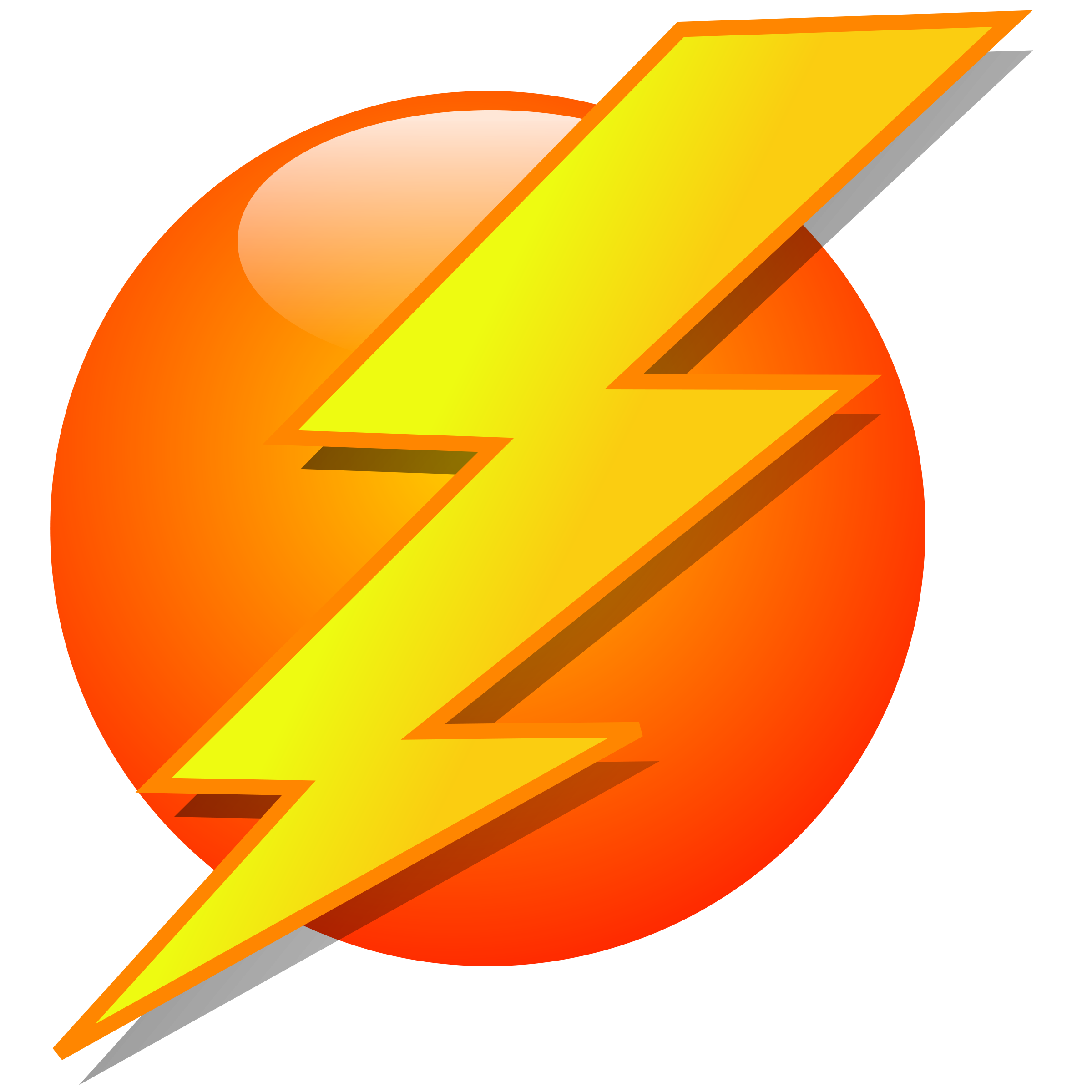Electric clipart fixed expense. Lamp png stunning baytown