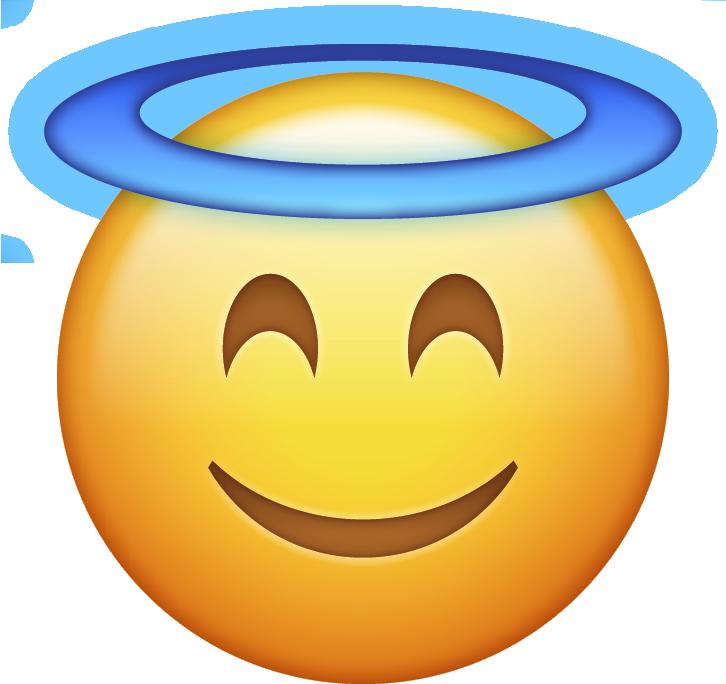 Tired clipart smiley. Resultado de imagen emojis