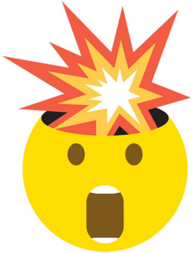 Paintball clipart booger.  collection of head