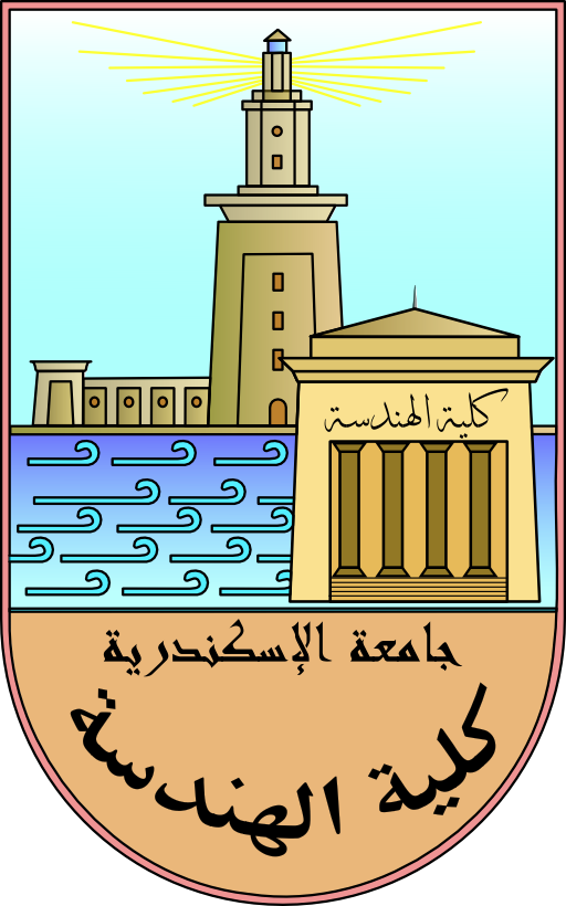 Engineering clipart medical engineering. Faculty of i royalty