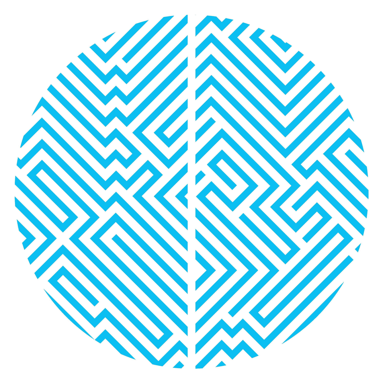 Awareness week center for. Psychology clipart smart brain