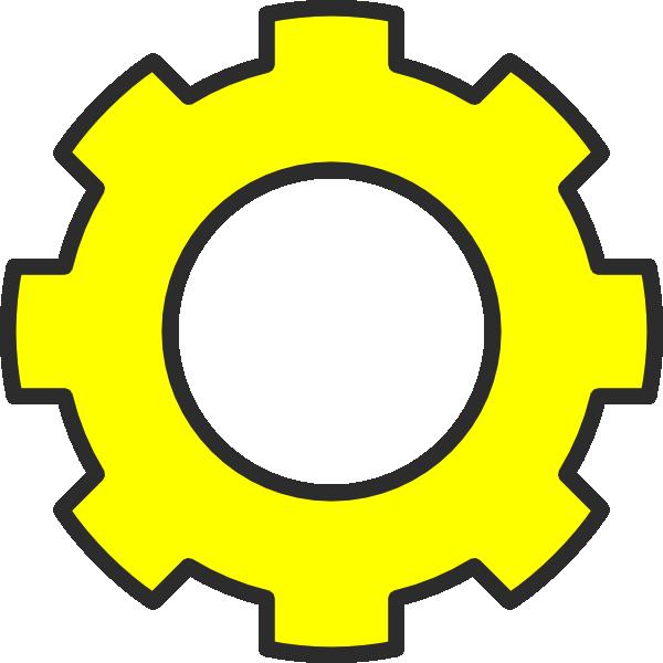 Gears clipart border. Imagination at getdrawings com