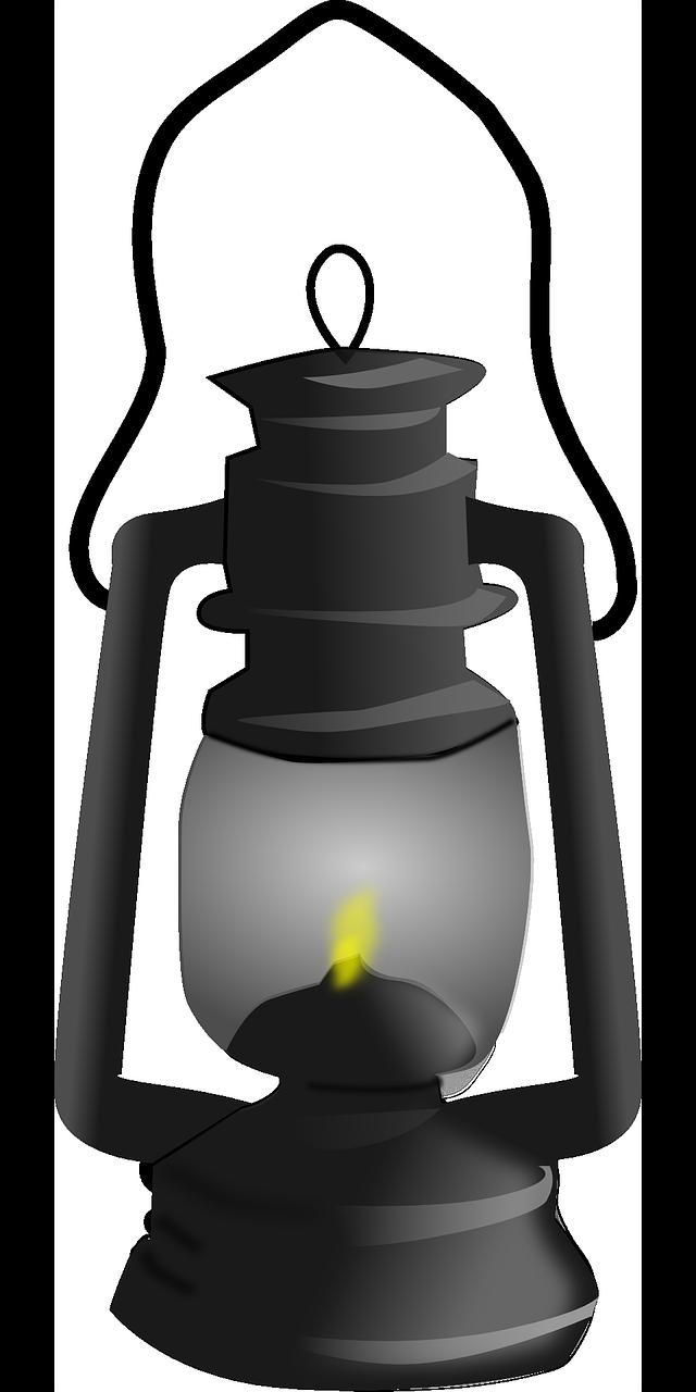 Lamp clipart hariken. Oil free on dumielauxepices