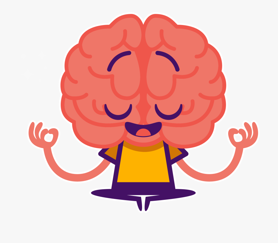 Memories clipart creative mind. Brain learning cognitive training