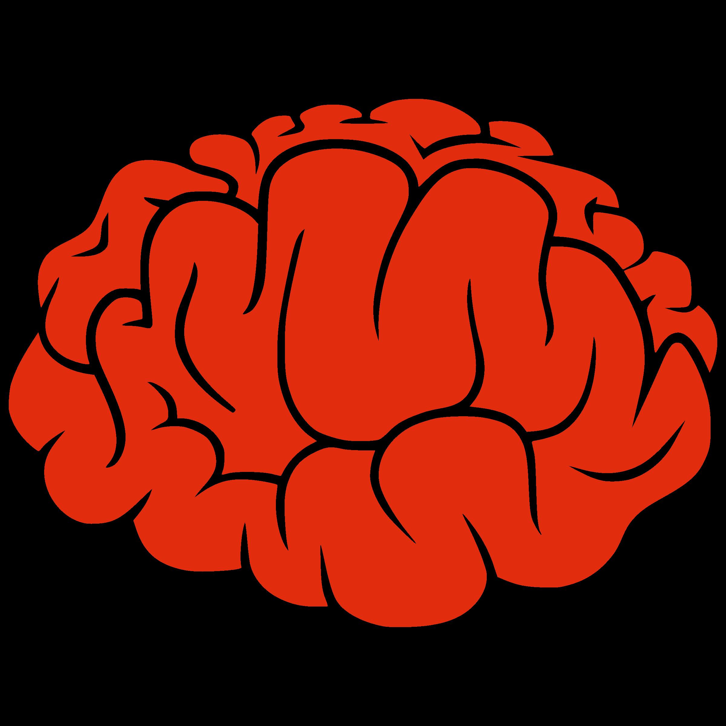 png logo pinterest. Idea clipart brain