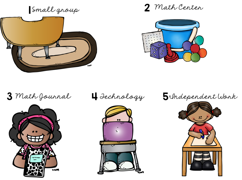 Resources to teach guided. Notebook clipart math addition