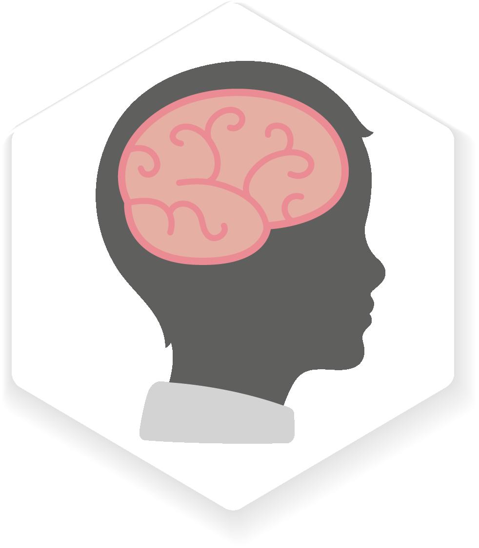 Psychology clipart mental illness. Mentalhealth png mind matter