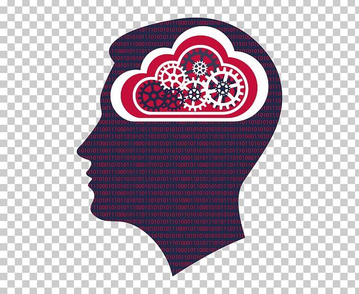 Meditation stress management health. Clipart brain mind