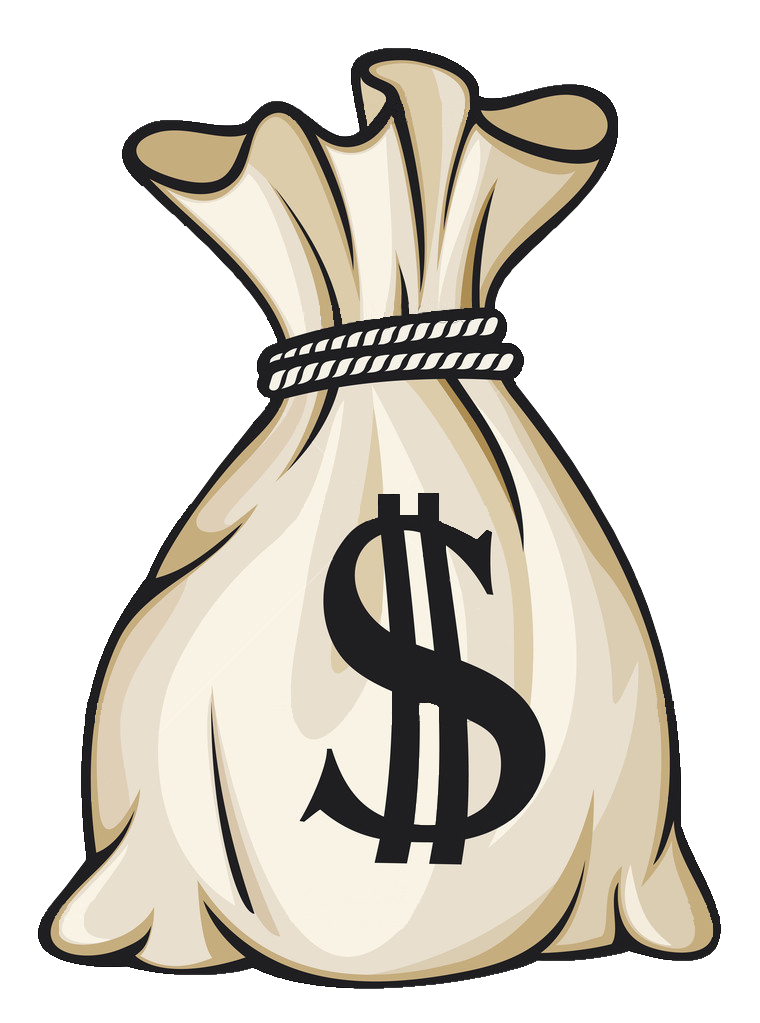 Clipart brain money. Pin by kris toraz