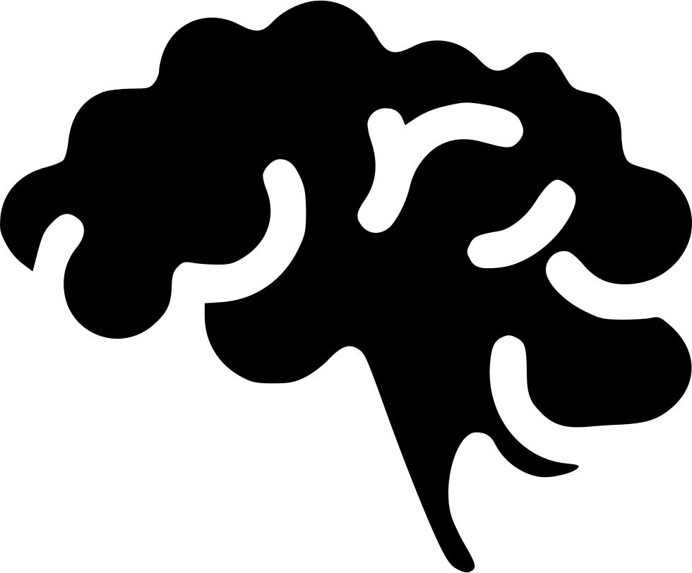 Neuroscience brainstroming mind medical. Clipart brain neurology