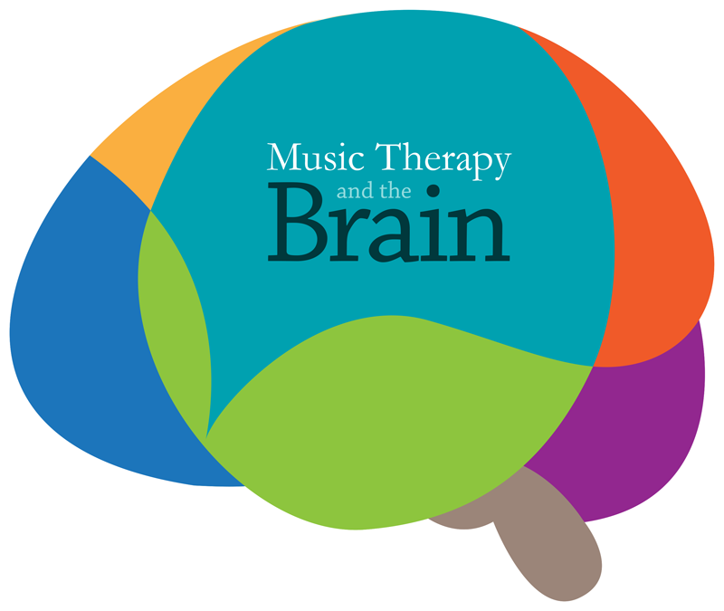 Music therapy science neurorhythm. Memories clipart musical brain
