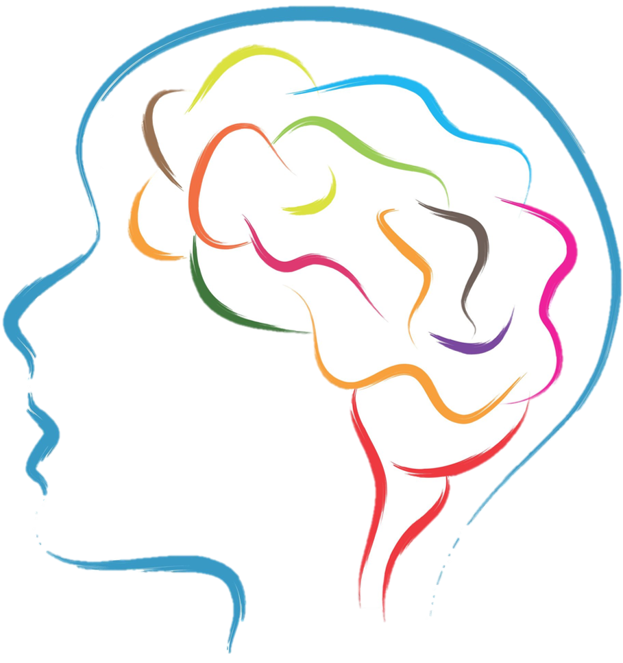 Clipart brain neurology. Honolulu neuroscience clinic natural