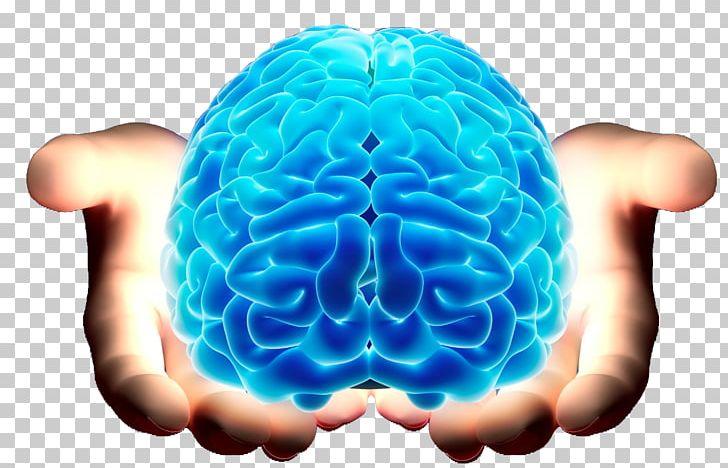 Clipart brain neurology. Neurosurgery spinal cord png